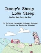 Dewey's Sheep Lose Sleep