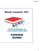 Book Launch 101