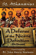 A Defense of the Nicene Definition