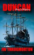 Duncan (Pirates of California)