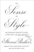 The Sense of Style