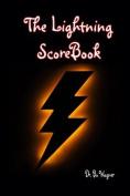 The Lightning Scorebook
