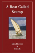 A Boat Called Scamp