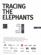 Tracing the Elephants
