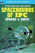 Spacehounds of Ipc