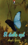El Diablo Azul [Spanish]