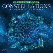 2015-Glow-In-The-Dark Constellations