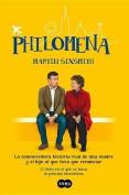 Philomena [Spanish]