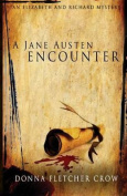 A Jane Austen Encounter
