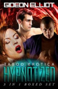 Hypnotized: 3-In-1