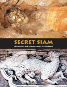 Secret Siam