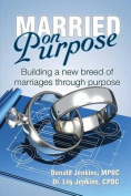 Married on Purpose