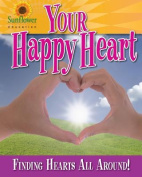 Your Happy Heart