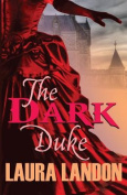 The Dark Duke