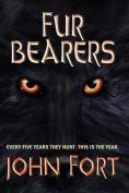Fur Bearers