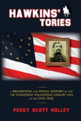 Hawkins' Tories