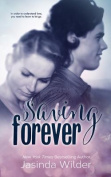 Saving Forever