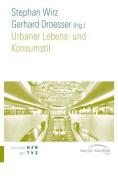 Urbaner Lebens- Und Konsumstil  [GER]