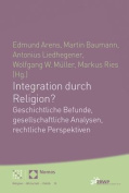 Integration Durch Religion? [GER]