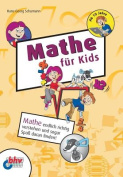 Mathe Fur Kids [GER]