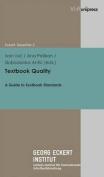 Textbook Quality