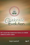 Chakrale Evolution [GER]