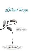 Silent Drops