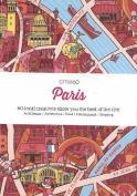 Citi X 60 - Paris