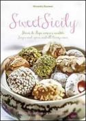 Sweet Sicily