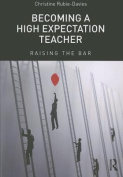 Becoming a High Expectation Teacher