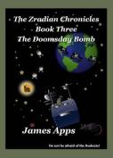 The Doomsday Bomb