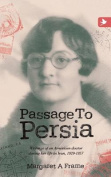 Passage to Persia