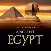 Little Book of Ancient Egypt