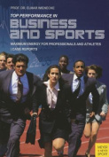High Performance in Business and Sports