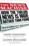 The News Machine