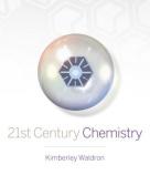 21st Century Chemistry