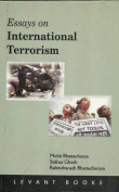 Essays on International Terrorism