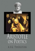 Aristotle on Poetics