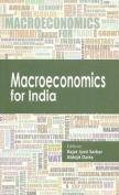 Macroeconomics for India