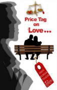 Price Tag on Love
