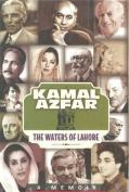 Waters of Lahore: A Memoir