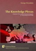 The Knowledge Plexus