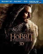 The Hobbit [Region 1]