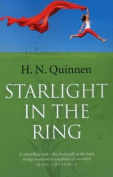 Starlight in the Ring