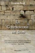 La Controverse de Sion [FRE]