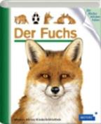 Meyers Kleine Kinderbibliothek [GER]