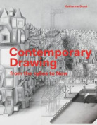 Contemporary Drawing