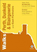Walks Perth, Dunkeld & Blairgowrie