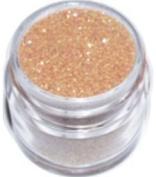 Art Institute Simba Microfine Glitter Transparent 21170ml