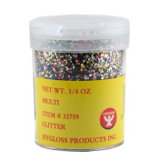 Glitter 90ml Multicolor
